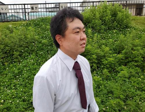 株式会社 日誠